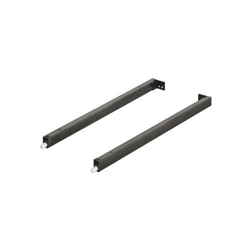 Hafele 551.60.725 Gallery Rail