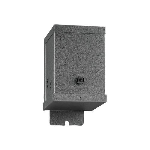 Hafele 824.19.371 Xenon Cable/Transformer, for Low Voltage Lighting