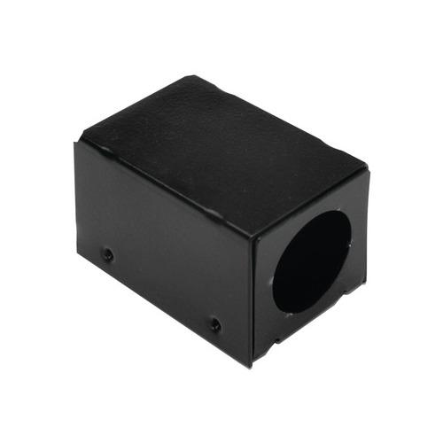 Hafele 824.19.390 Terminal Block/Connector, for Low Voltage Lighting