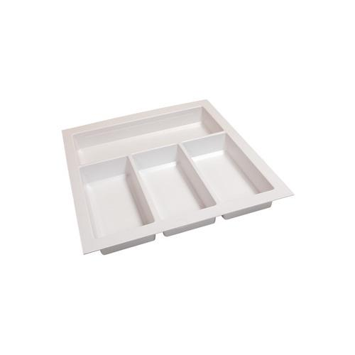 Hafele 556.55.763 Sky Cutlery Tray, for 21
