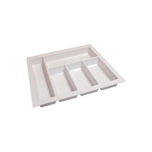 Hafele 556.55.764 Sky Cutlery Tray, for 21