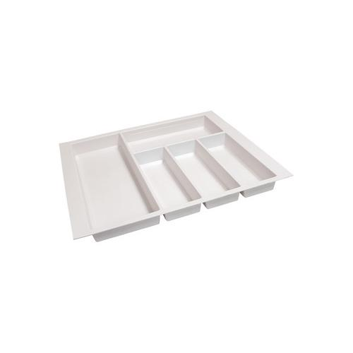 Hafele 556.55.786 Sky Cutlery Tray, for 21