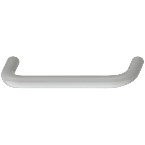 Hafele 114.20.197 Handle, Polyamide