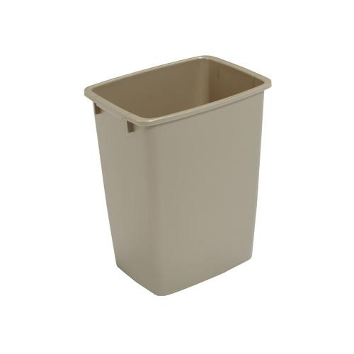 Hafele 503.88.124 Replacement Waste Bin, for Kesseböhmer Wire and Wood Framed Waste Pull-Out Units