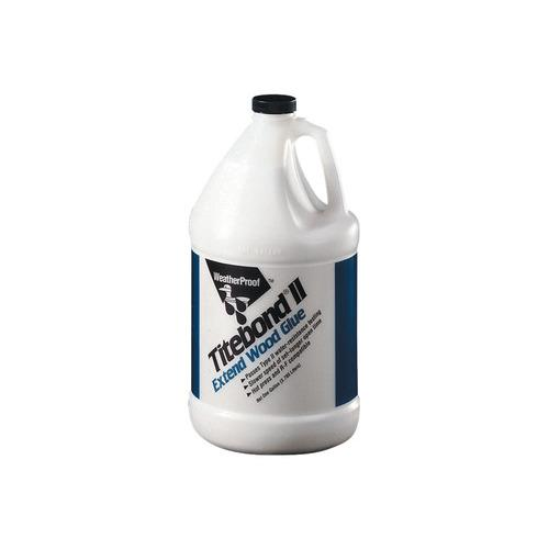Hafele 003.15.031 Titebond® II, Extend Wood Glue