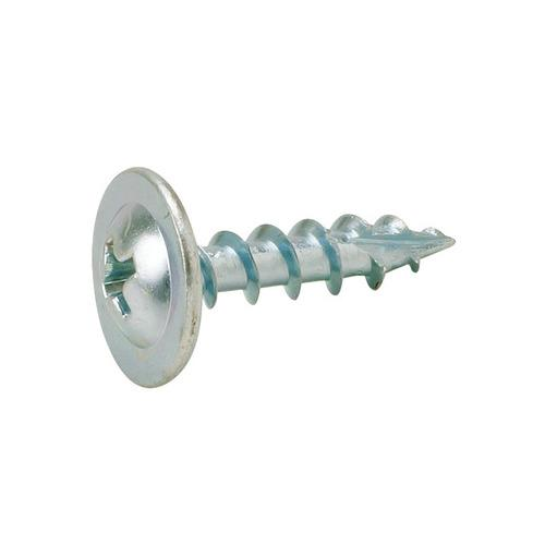 Hafele 012.13.935 Truss Head Screw