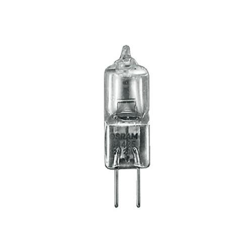Hafele 821.80.112 Replacement Lamp, Halogen with Base G4