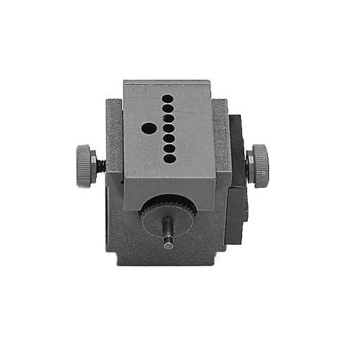 A-1 Security A-1TB2 Capping Block Tool Ic Core