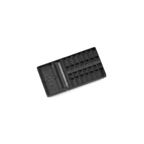A-1 Security A-1WT1 Waffle Pin Tray Tool