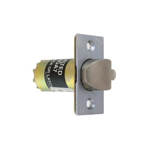 Simplex 7518526D01 Latch 1/2in Floating Front 2-3/8in Bs