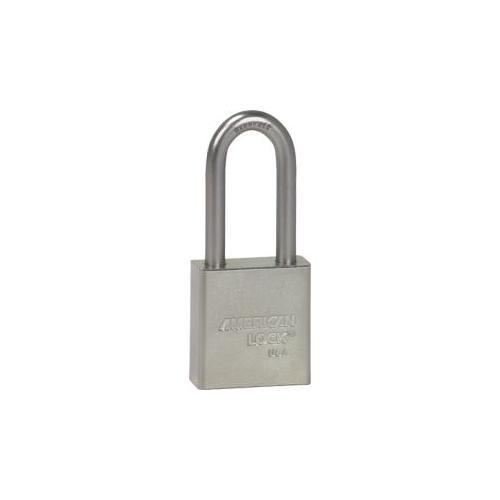 American Lock A5201KZ Padlock 2in Shackle