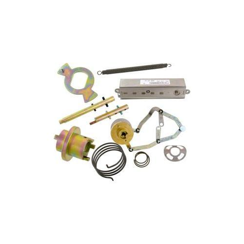 Simplex 203038-000-01 Ll1000 Series Service Kit