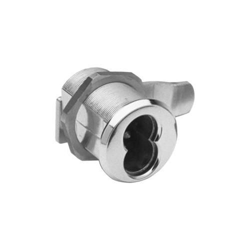 Olympus Lock 720LM/DM-US26D Sfic Cam Lock Less Core