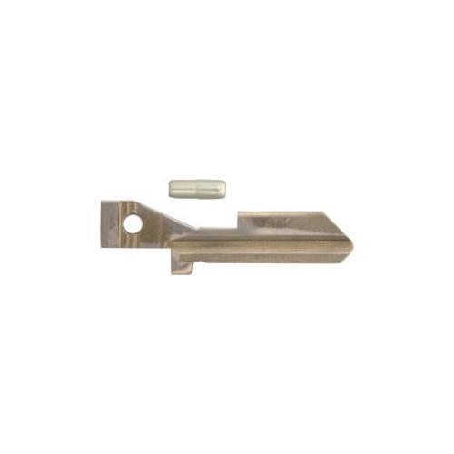 A-1 Security A-1QP2B Replacement Blade For Qp2 Schlage