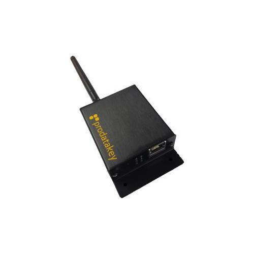 Prodatakey LZE Wireless Ethernet Gateway Wimac