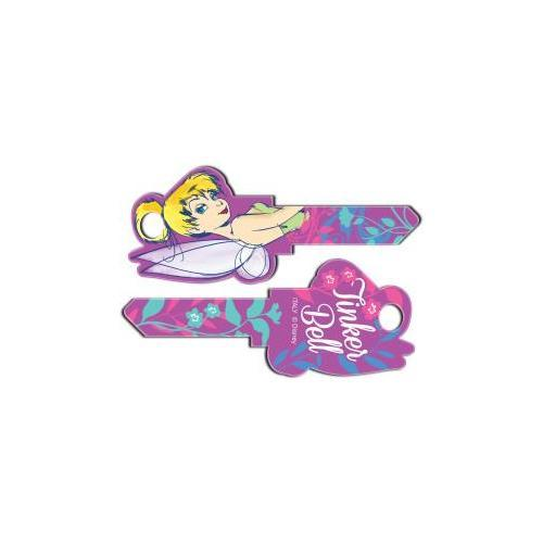 Howard Keys SC1-D102 Tinker Bell Shaped