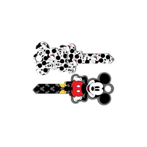 Howard Keys SC1-D103 Mickey Shaped