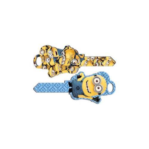Howard Keys SC1-DM1 Minions Shaped