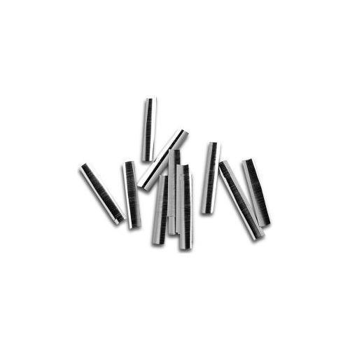 LAB Security Systems LSMOV-100 Curved Shims .0015 Ss 100/vial