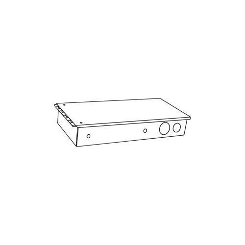 Millennium Group 060-101025 Back Box Package