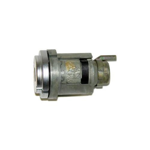 Auto Security C21-130 Mercedes Benz Ignition