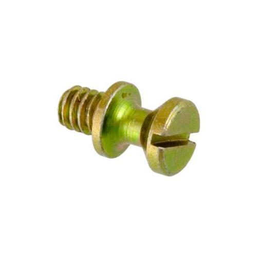 Jackson 30-929CAD Mounting Screw