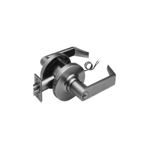 Schlage ND80BDEURHO626 Grade1 Fail Secure Lever Sfic