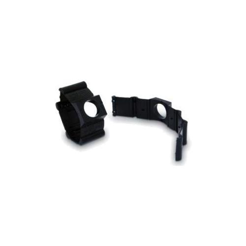 IMLSS AMES 1346-38 Door Support Hollow 1 3/8in