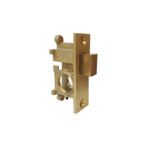 Progressive Hardware IT-20 Herculite Lock Square Bolt