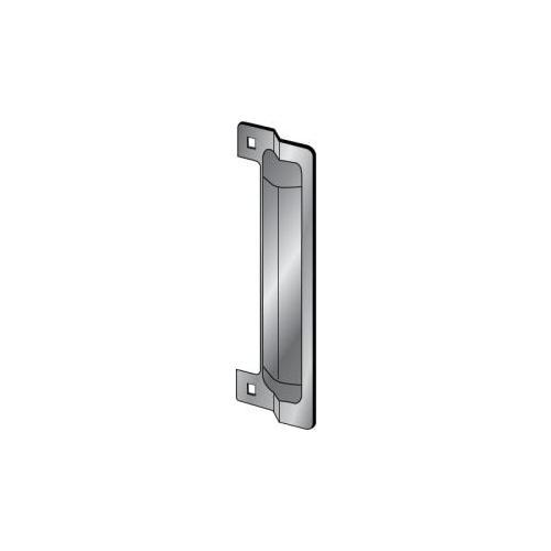 Pro-Lok ELP-240-S Latch Protector- 13in Versatile Stainles