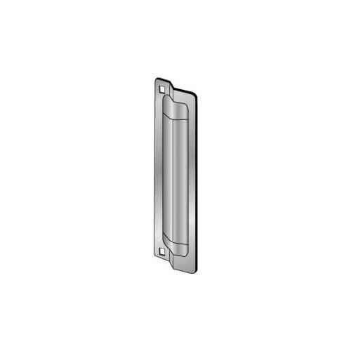 Pro-Lok ELP-250-S Latch Protector- 11in Rectangle Stainles
