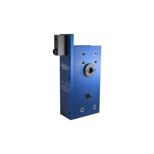 Major HIT-145N Jig For Schlage Ad Cylindrical