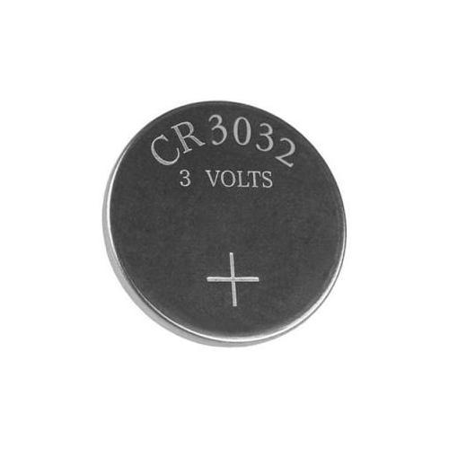 Universal Power Group C3986 Cr2032 3v 210 Mah Lithium Coin Cell