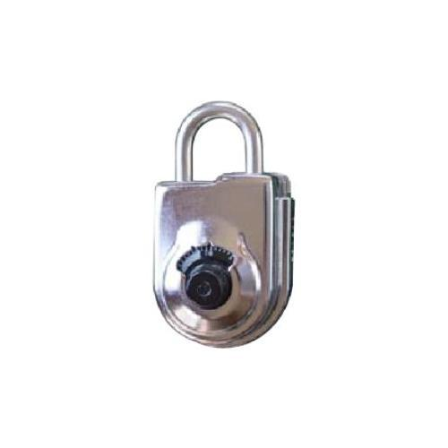 Sargent & Greenleaf 8077-108 Padlock Combo 8077ad, Government