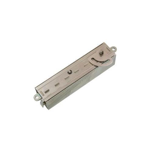 Simplex 74080-000-01 M55 Chamber For 100 & 200 Locks