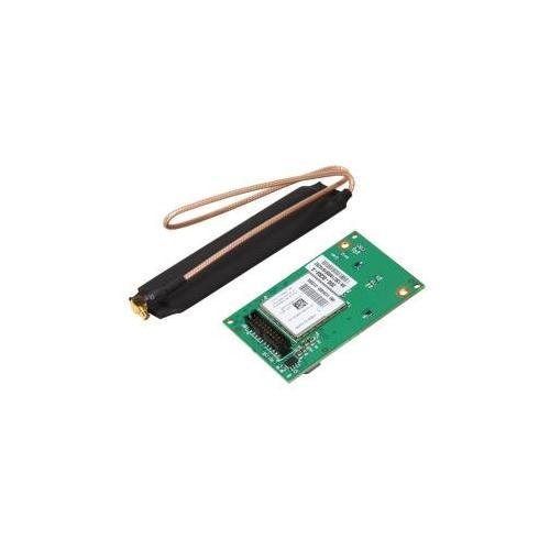 2GIG GC3GA-T 3g Cell Radio Module: Includes 2gig-ant