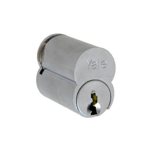 Yale 1210GB26D Lfic Core Cylinder 6pin