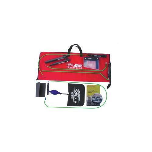 Access Tools ERK Emergency Response Kit