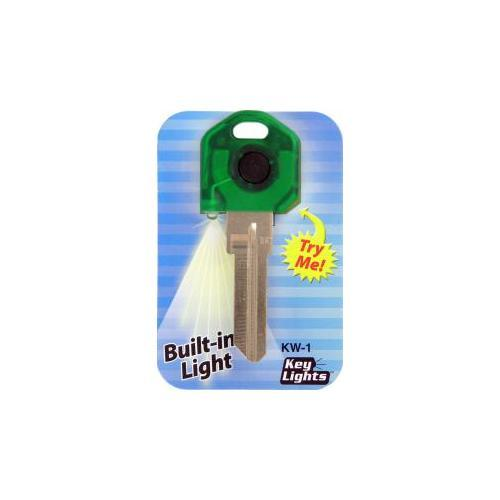 Key Lights SC1 GREEN Key Light