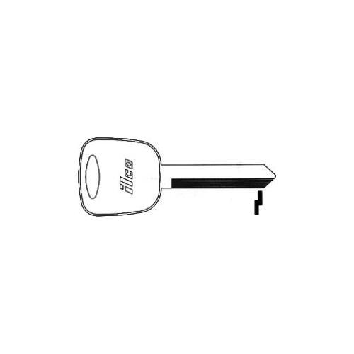 Ilco 1195FD Ford Key H71f 95