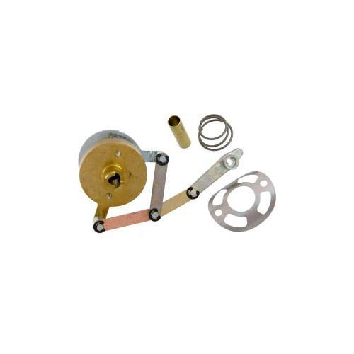 Simplex 201430 Clutch Sub-assembly For 1000