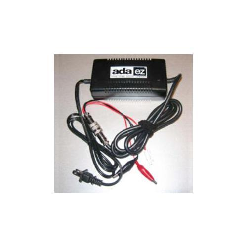 Norton ADA1023 Kit- Battery  Charger
