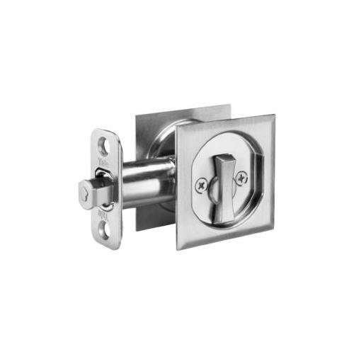Yale 20PD PDSQ 619 Privacy Pocket Door Lock