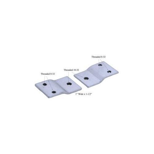 Major LMB-12 Mort Lock Mounting Bracket Mtldr