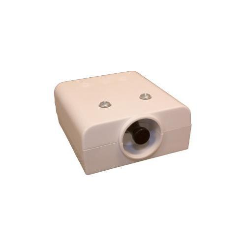 United Security Products HUB2SA Hold-up Button Momentary Spdt