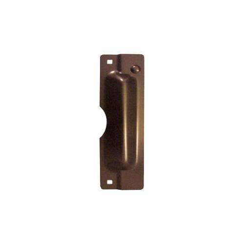 Latch-Gard LG110SFD Latch Guard W/cut Out, Pin, Sf.