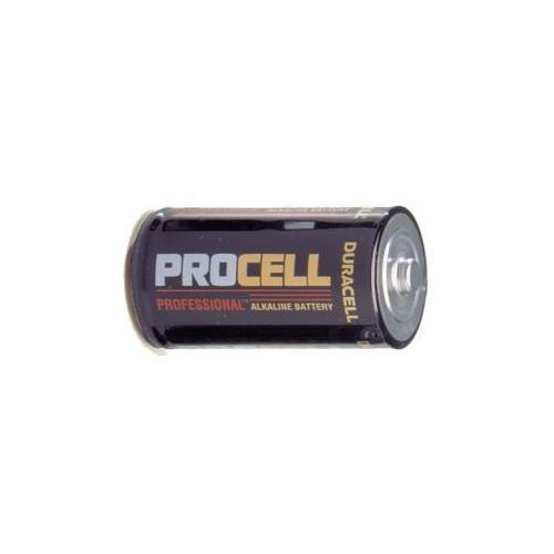 Batteries Plus BP-DCELL D Pro Cell Battery
