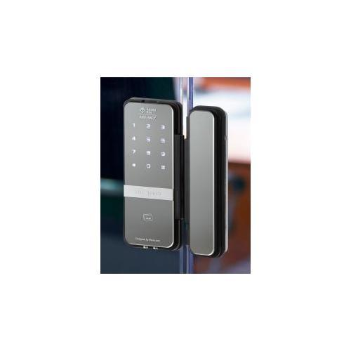 Adams Rite RT1050L Rite-touch Digital Glass Door Lock
