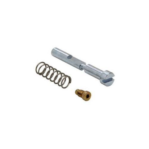 Jackson 30-1115 1085 Dogging Pin Assembly