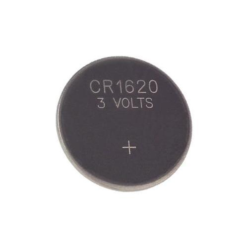 Universal Power Group 88100 Cr1620.ts 3v 75 Mah Lithium Coin Cell